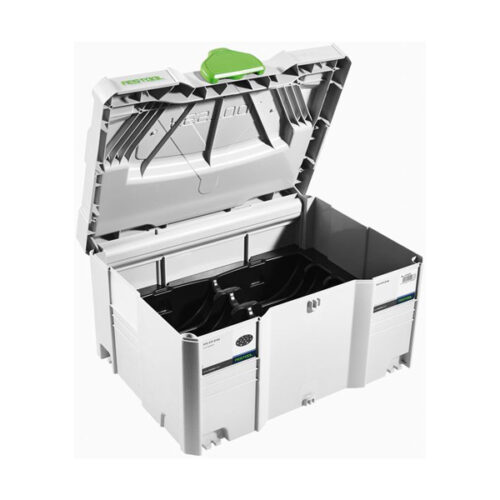 Festool SYSTAINER T-LOC SYS-STF D150