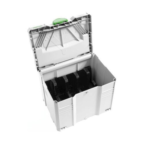 Festool SYSTAINER T-LOC SYS-STF D225