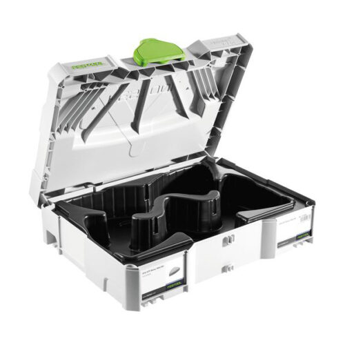 Festool SYSTAINER T-LOC SYS-STF Delta 100x150