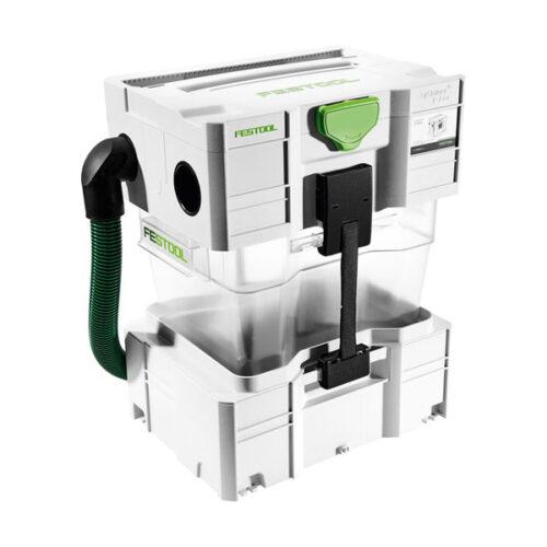 Festool Separator CT CT-VA-20