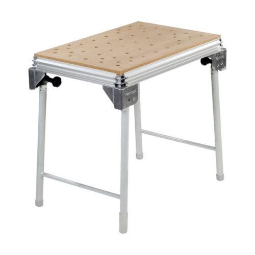 Festool Stół wielofunkcyjny MFT KAPEX