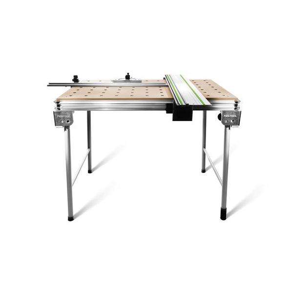 Festool Stół wielofunkcyjny MFT/3 Basic-1