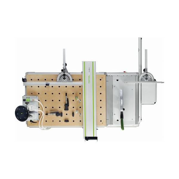 Festool Stół wielofunkcyjny MFT/3 Basic-2