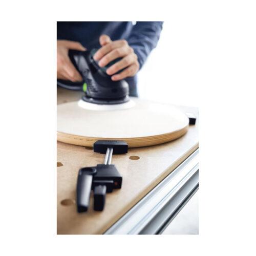 Festool Stół wielofunkcyjny MFT/3 Basic-3