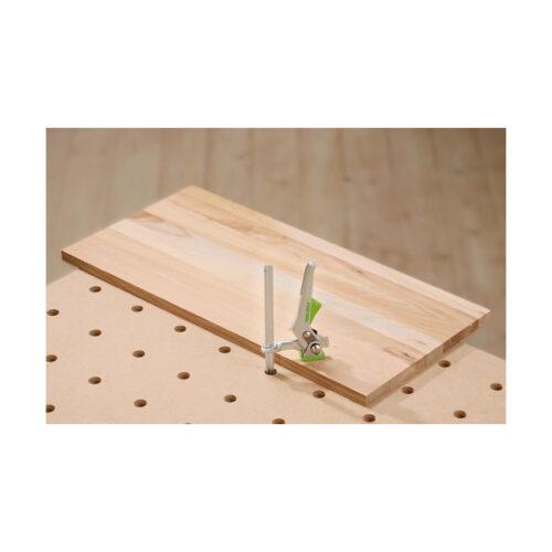 Festool Stół wielofunkcyjny MFT/3 Basic-4