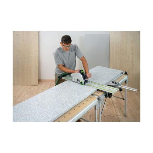 Festool Stół wielofunkcyjny MFT/3 Basic-5