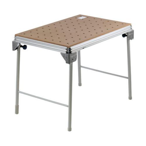 Festool Stół wielofunkcyjny MFT/3 Basic