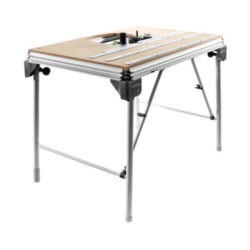 Festool Stół wielofunkcyjny MFT/3 Conturo-AP