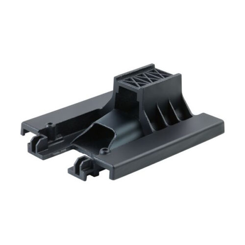Festool Stół z adapterem ADT-PS 420