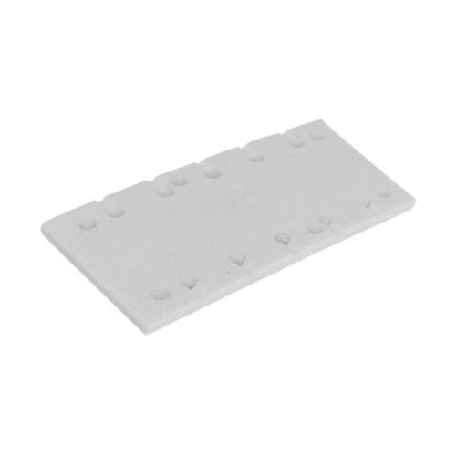 Festool Stopa szlifierska SSH-STF-115x225/10-KS
