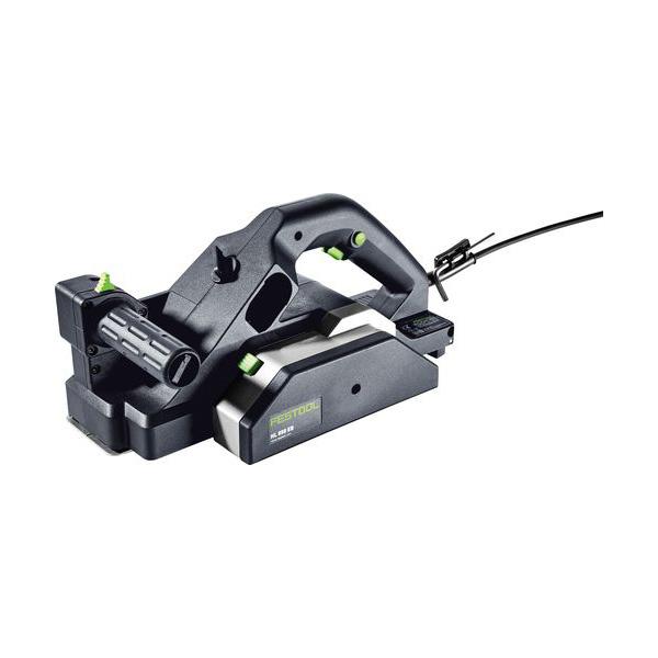 Festool Strug HL 850 EB-Plus