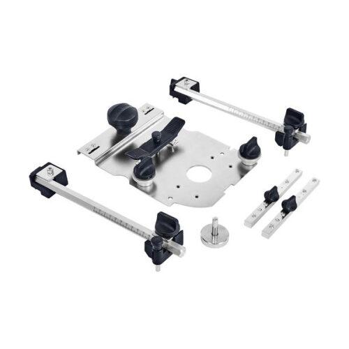 Festool System do wiercenia rzędu otworów LR 32 Set