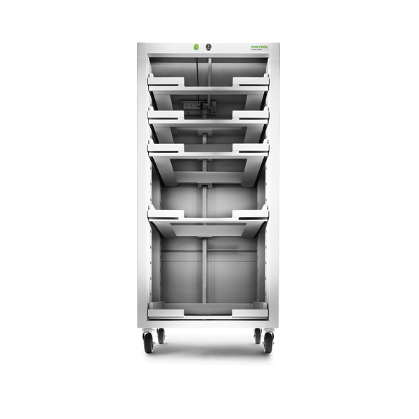 Festool Szafki na Systainery SYS-PORT 500/2-3
