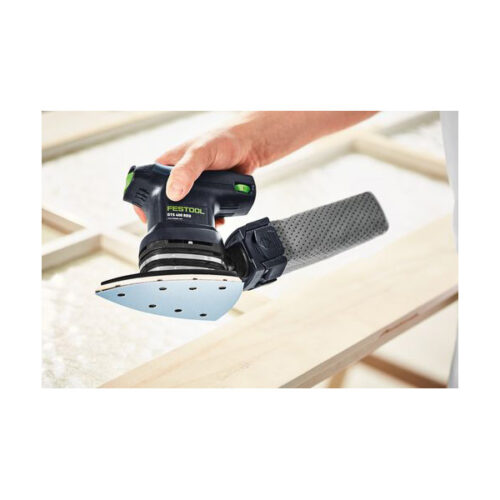 Festool Szlifierka Delta DTS 400 REQ-Plus-1
