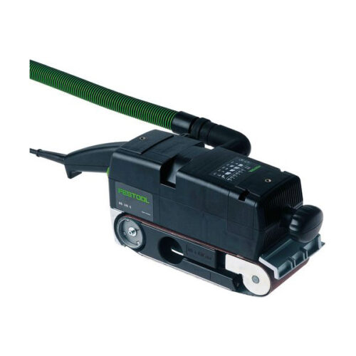Festool Szlifierka taśmowa BS 105 E-Plus