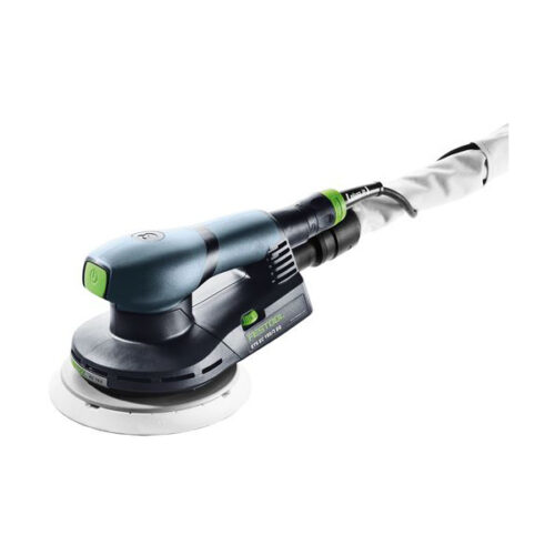 Festool Szlifierki mimośrodowe ETS EC 150/3 EQ-GQ