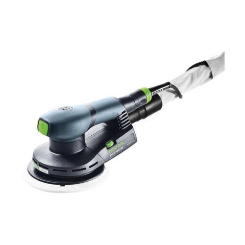 Festool Szlifierki mimośrodowe ETS EC 150/5 EQ-GQ