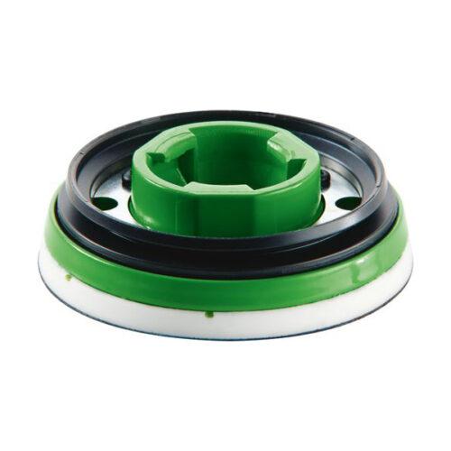 Festool Talerz polerski PT-STF-D90 FX-RO90
