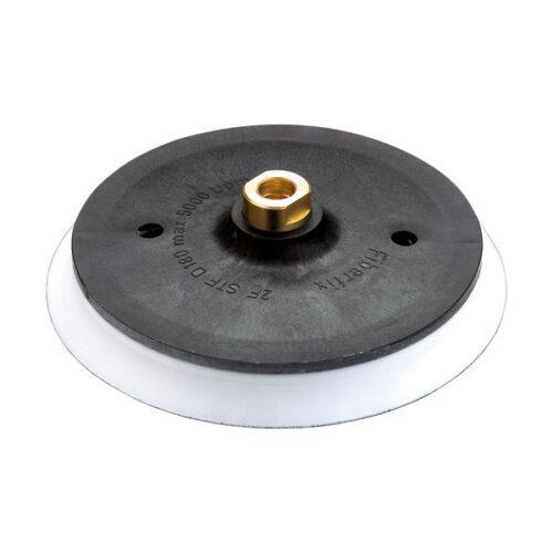 Festool Talerz szlifierski ST-D180/0-M14/2F