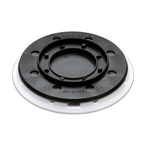 Festool Talerz szlifierski ST-STF 125/8-M4-J W-HT