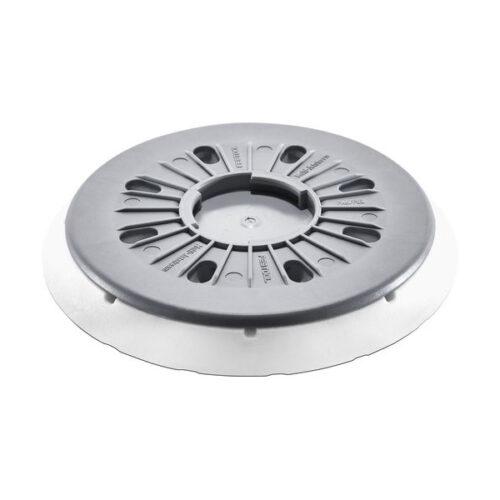 Festool Talerz szlifierski ST-STF D150/MJ2-FX-SW