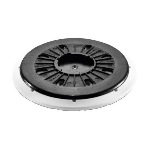 Festool Talerz szlifierski ST-STF D150/MJ2-FX-W-HT