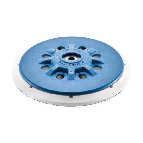 Festool Talerz szlifierski ST-STF D150/MJ2-M8-H-HT FUSION-TEC