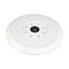 Festool Talerz szlifierski ST-STF-D215/8-IP-LHS 225