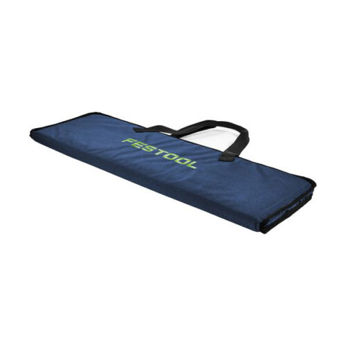 Festool Torba FSK670-BAG