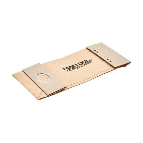 Festool Turbofiltr TF-RS 1/5