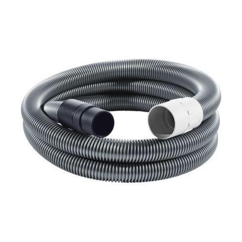 Festool Wąż ssący D 36/32x3m