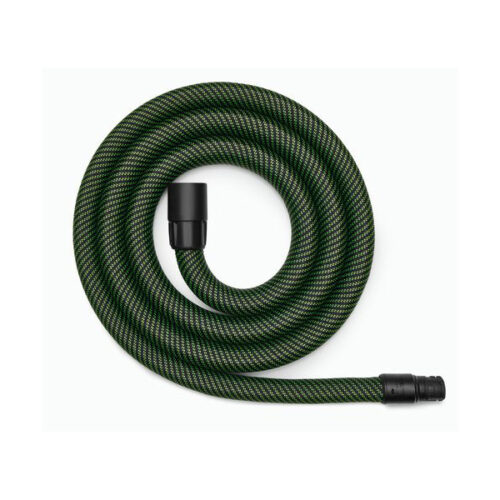 Festool Wąż ssący D27/32x5m-AS/CTR-2