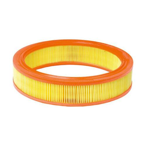 Festool Wkład filtra HF-CT 17