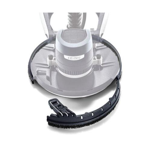 Festool Wkład szczotkowy BE-LHS-E 225