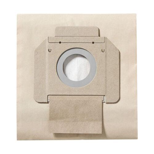 Festool Worek filtrujący FIS-SRM 45-LHS 225 /5