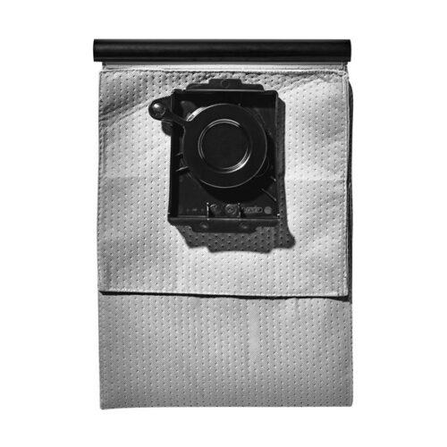Festool Worek filtrujący Longlife Longlife-FIS-CT 48