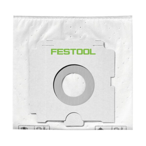 Festool Worek filtrujący SELFCLEAN SC FIS-CT 36/5