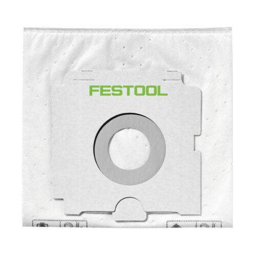 Festool Worek filtrujący SELFCLEAN SC FIS-CT 48/5