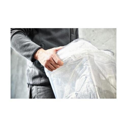 Festool Worek foliowy jednorazowy ENS-VA-20/10-2
