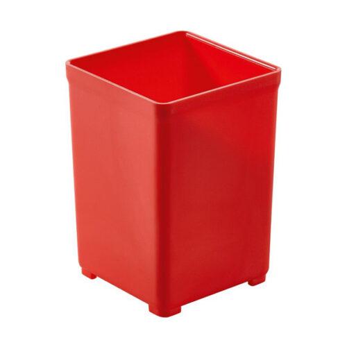 Festool Wyjmowane pojemniczki Box 49x49/12 SYS1 TL