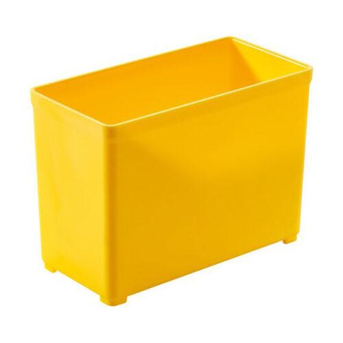 Festool Wyjmowane pojemniczki Box 49x98/6 SYS1 TL