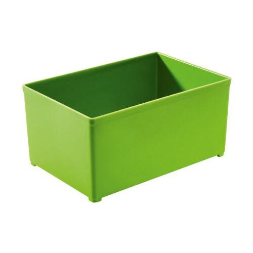 Festool Wyjmowane pojemniczki Box 98x147/2 SYS1 TL