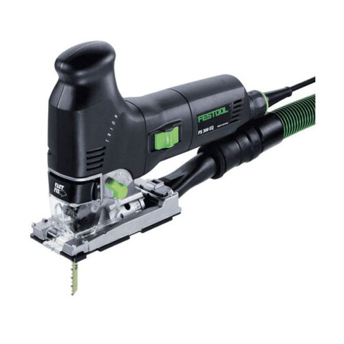 Festool Wyrzynarka PS 300 EQ-Plus TRION