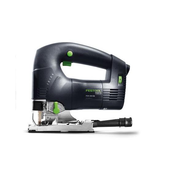 Festool Wyrzynarka PSB 420 EBQ-Set CARVEX-1