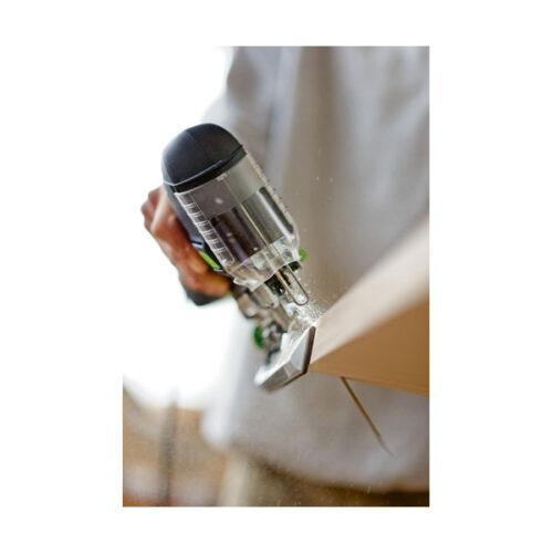 Festool Wyrzynarka PSB 420 EBQ-Set CARVEX-3