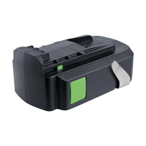 Festool Akumulator BPC 12 Li 4