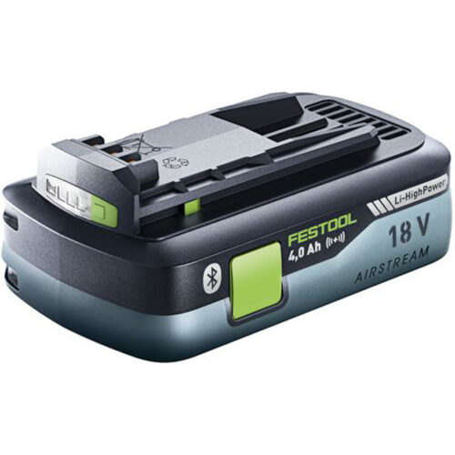 Festool Akumulator HighPower BP 18 Li 4