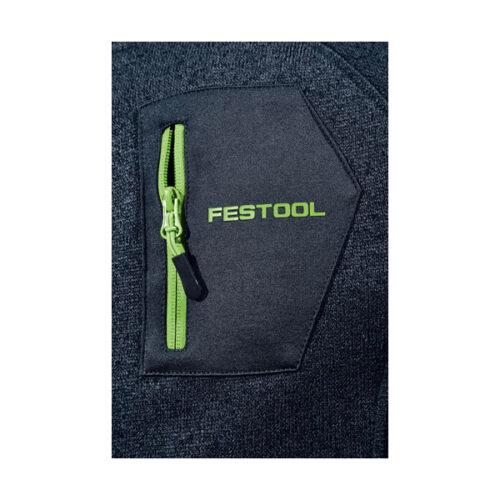 Festool Bluza Festool XL-1