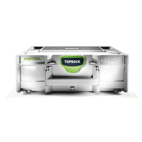 Festool Głośnik Bluetooth® SYS3 BT20 M 137 TOPROCK-1