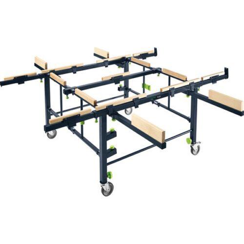 Festool Mobilny stół roboczy STM 1800